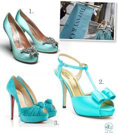 Google Image Result for http://3.bp.blogspot.com/-zdVHAUub6ig/Tu4rcUOhG2I/AAAAAAAAAJQ/qoF6D0_vIsA/s1600/TiffanyBlue_Wedding_Shoes.jpg