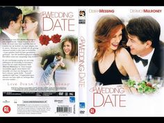 Korean Movies Full With English Subles Unstoppable Marriage Movie Suble Pinterest