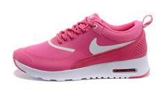 Nike Thea Rose Clair