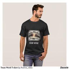 Deportivo Toluca FC Mexico Futbol Soccer Camiseta T-Shirt - Heavyweight Pre-Shrunk Shirts By Talented Fashion & Graphic Designers - T Shirts, Printed Shirts, Funny Tshirts, Long Sleeve Shirts, Funny Tees, Funny Humor, Funny Sarcastic, Nerd Funny, Cartoon Humor