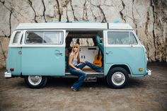 Adventure mobile @gap #styldby #nothingbutdenim
