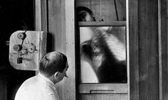 27 Crazy Images Of Medical Treatments Through History | Huffington Post