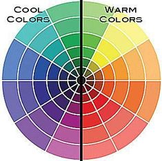 Pick your perfect interior colors or develop your own interior color scheme with these online color generators.