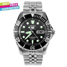 Giá Bán Đồng Hồ Seiko 5 Automatic 21 Jewels Ngày 26/03/2015  Bạn muốn mua đồng hồ Seiko 5 Automatic nhưng không biết mức giá bán đồng hồ Seiko 5 Automatic cổ  21 Jewels hiện tại như thế nào? Tham khảo ngay bài cập nhật giá bán đồng hồ Seiko 5 Automatic cổ mới nhất vào ngày 26/03/2015 tại đây