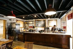 Will Leather Goods Opens in Historic Tomboy Grocery Building - Curbed Detroitclockmenumore-arrow :
