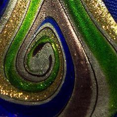 Leaf Shapes, Pendant Earrings, Lord Of The Rings, Glass Pendants, Lululemon Logo, Earring Set, Inspired, Shop, Inspiration