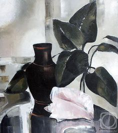still-life. The artworks. Sadikova Diana . Artists. Paintings, art gallery, russian art