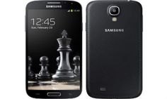 Samsung Galaxy S5 Mini Duos Complete Specifications