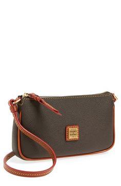 Dooney & Bourke 'Lexi' Crossbody Bag   Nordstrom