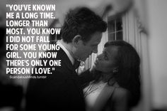 "scandalousminds: The Best Fitzgerald Grant Quotes In my humble opinion! :) ""You know I did not fall for some young girl. You know there's only one person I love. Scandal Quotes, Glee Quotes, Tv Show Quotes, Scandal Abc, Movie Quotes, Olivia Pope Quotes, Fitzgerald Grant, Granted Quotes, Olivia And Fitz"