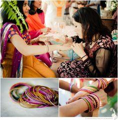 Emma's Henna Hen Party Beautiful Mehndi, Mehndi Patterns, Lifelong Friends, Henna Mehndi, Fashion Shoot, Artist At Work, Desi, Bohemian, Wedding Photography