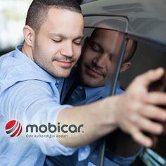 Mobicar'cılar kendilerini rezervasyon boyunca kendi araçlarında gibi hissediyor. Şimdiden uyarıyoruz, ayrılmak istemeyeceksiniz. #mobicar #car #minicooper #fordfiesta #fiatdoblo