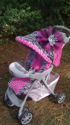 MUST MAKE THIS! Matching Stroller and Carseat Cover Set. $150.00, via Etsy.   http://www.etsy.com/listing/117718964/matching-stroller-and-carseat-cover-set?ref=shop_home_active