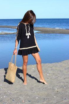dress code: summer dress - mytenida