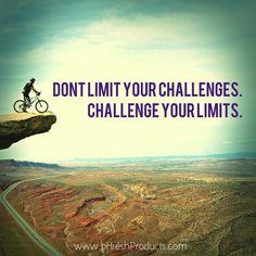 Image Gallery Mountain Biking Quotes