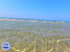 Rundreise Kreta Griechenland Beach, Water, Outdoor, Crete Greece, Round Trip, Viajes, The Beach, Seaside, The Great Outdoors