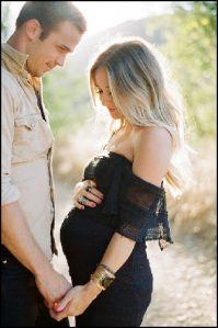 Hogy lehet így kisbabát várni? Fel nem bírom fogni, hogy lehetnek olyan savanyúak a nőgyógyászaton az anyukák, mint a zöldalmás gumicukor...  http://suznvilaga.wordpress.com/2014/03/31/gyereked-lesz-az-eg-aldjon-meg-oruljel-mar-az-egeszsegugy-otven-arnyalata/