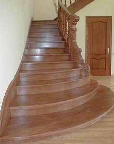 деревянные лестницы: 22 тыс изображений найдено в Яндекс.Картинках