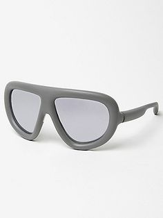 MYKITA x Bernhard Willhelm Philippe Sunglasses