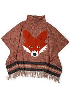 Ommeltu viitta SK 11-12/13 Fox Design, Diy Crafts, Diy Ideas, Chic, Elegant, Homemade, Diy Home Crafts, Diy Projects, Do It Yourself Crafts