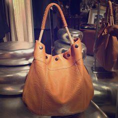 Prada Bags - Prada Hobo handbag