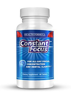 Brain booster vitamins for adults image 3