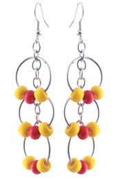 Earrings Manufacturers & Suppliers India