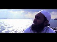 Change My Dead Heart - New Nasheed,Nasyid, أناشيد by Hafiz Mizan (Official) - HD - YouTube