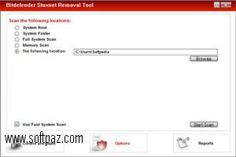 Download Win32.Worm.SQLExp.Slammer Detection and Removal Tool setup at breakneck speeds with resume support. Direct download links. No waiting time. Visit https://www.softpaz.com/software/download-win32wormsqlexpslammer-detection-and-removal-tool-windows-33082.htm and click the download now button.