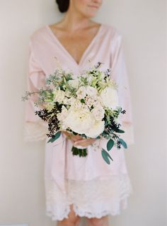 See the rest of this beautiful gallery: http://www.stylemepretty.com/gallery/picture/1017294/