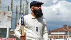 Moeen Ali to lead England XI in warm-up against Australia XI- Dinamani                          ஆஸ்திரேலியா சுற்றுப்பயணம் செய்துள்ள இங்க... Check more at http://tamil.swengen.com/moeen-ali-to-lead-england-xi-in-warm-up-against-australia-xi-dinamani/