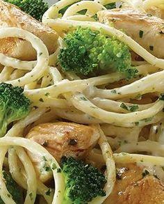 spaghetti-al-brócoli