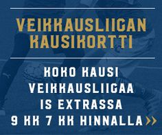 F1-varikolla levisi ihmeellinen huhu Kimi Räikkösestä – Niki Lauda tyrmäsi puheet suomalaisen heikkoudesta - Formula 1 - Ilta-Sanomat