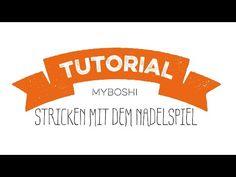 Stricken mit dem Nadelspiel - myboshi Blog - häkeln, stricken, Wolle & DIYsmyboshi Blog – häkeln, stricken, Wolle & DIYs