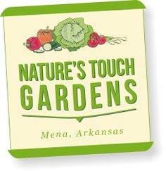 Nature's Touch Gardens