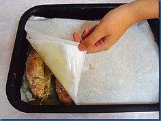 DSC01333[1] Greek Recipes, Fish Recipes, Seafood Recipes, Cypriot Food, Healthy, Greek Food Recipes, Ocean Perch Recipes, Health, Greek Chicken Recipes
