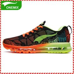outlet store 4505d c7870 Fashion Knit Music Men Running Sport Shoes Distinctive Walking Trainer  Sneakers  fashion  clothing  shoes  accessories  mensshoes  athleticshoes ( ebay link)