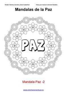 Coloreamos las Mandalas de la  paz 2014 de Orientacion Andujar_Página_03
