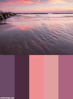 October+Sunrise+07+Color+Scheme