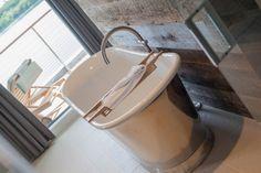 COTSWOLDS LAKE HOUSE - KATHRYN LEVITT DESIGN   Luxury Interior Design LondonKATHRYN LEVITT DESIGN   Luxury Interior Design London
