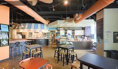 에이미의 하와이 부동산 소식: 알라모아나 키사텐 카페 매물