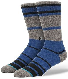 Stance Lowell Socks
