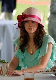 chapeau^^
