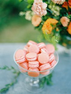 Dessert tables, macaroons, cake pops and cakes to die for. Mouth watering patisseries shot by Isabelle Hesselberg @ 2 Brides Photography. For recipes check out the Holy Sweet book. Macaroons shot on film. Beautiful Wedding Cakes, Gorgeous Cakes, Cakes Plus, Cake Table, Dessert Tables, Bride Photography, French Pastries, Balanced Diet, Macarons