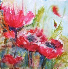 Michelle Brown art - Buscar con Google