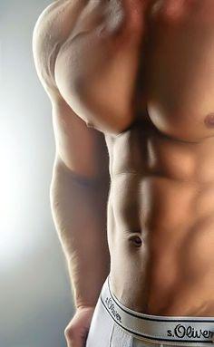 Sexy Men with Hot Nipples Corps Parfait, Just Beautiful Men, Gorgeous Guys, Beautiful Curves, Raining Men, Shirtless Men, Muscle Men, Muscle Hunks, Male Beauty