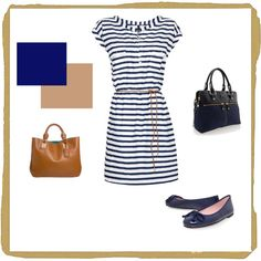 """""""Untitled #13"""" by mdharding on Polyvore"""