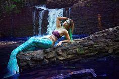 jessica-bailey | MODELS | ART  Mermaid Photoshoot Art Model, 50th, Mermaid, Photoshoot, Models, Fashion, Templates, Moda, Photo Shoot