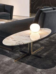 redoutable table basse en marbre Idées De Décoration Intérieure, Table  D appoint, Marbre 9cb7268308a3