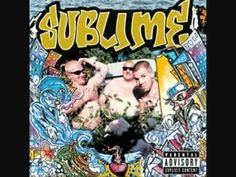 Sublime-Saw Red (Acoustic) - YouTube